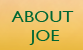 About_joe_footer